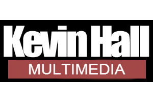 Kevin Hall Multimedia